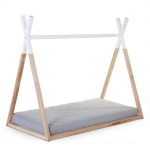 seng teenager 10 senge der sparer plads på børneværelset | Cuties seng teenager